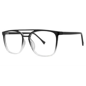 Modern Optical Reunion Eyeglasses